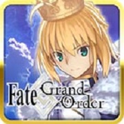 Fate/Grand Order(FGO) RMT